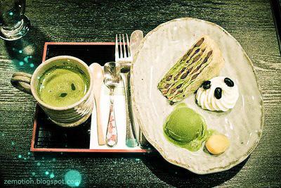 matcha-azuki-crepe1